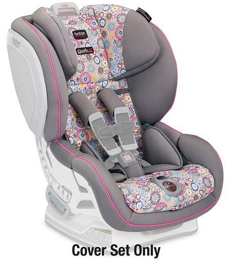 baby car seat sets britax advocate click tight convertible car seat cover set