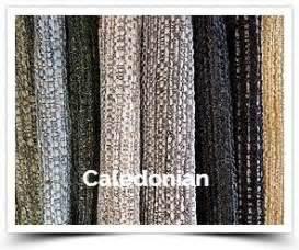 upholstery fabric uk online upholstery fabrics