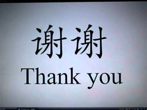 learn chinese how are you, i am sorry, thank you, don't