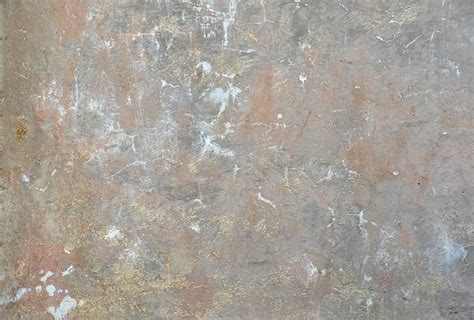 Old Paint Texture   angels4peace.com