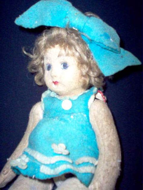 haunted doll real the real haunted doll a haunted doll story haunted