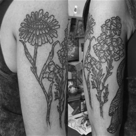 thick line tattoo kolahari best ideas gallery