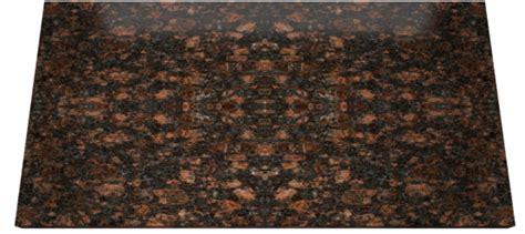 Top 5 Granite Countertops for Cherry Cabinets