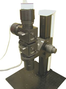 scimedia imaging system other equipment fluorescence