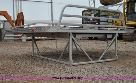truck bed deck decked truck bed 100 truck bed storage systems pickup bed