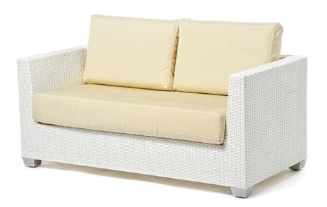 divani plastica divano in plastica intrecciata a mano per ambienti
