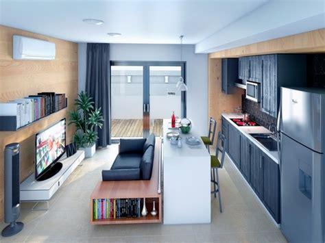 imagenes de japon moderno decoracion de departamentos peque 241 os casa web