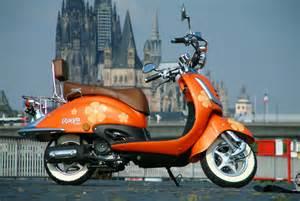 Motorrad Gebraucht Leverkusen by Motorr 228 Der Und Teile Kleinanzeigen In Leverkusen Seite 2