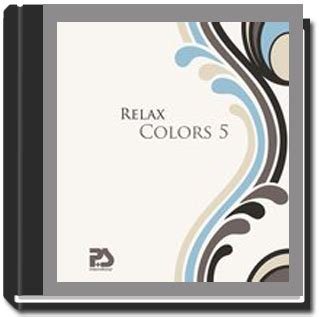 colors that promote relaxation colors that promote relaxation kollekci 243 ink