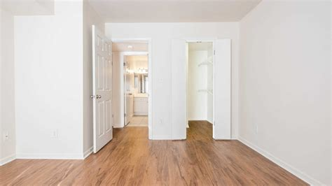 lincoln heights centre street quincy ma apartments lincoln heights quincy see pics avail