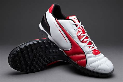 16 best jasa order prodirectsoccer indonesia images on