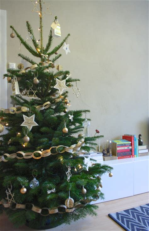how to care for a fresh cut christmas tree in florida how to water a tree houzz