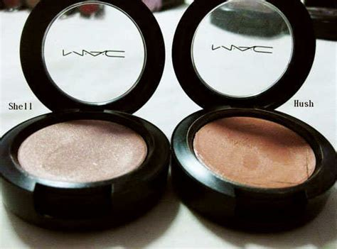 Top 7 Must Mac Products by Top 10 Must Mac Products Wetellyouhowwetellyouhow
