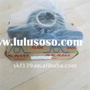 Pillow Block Bearing Ucp 209 45mm Fk asahi fhp 30k bearings asahi fhp 30k bearings