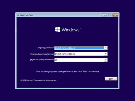 windows 10 password reset without disk reset forgotten windows 10 password without reset disk