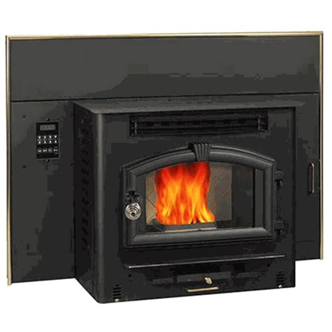 corner fireplaces pellet stove insert corner fireplace