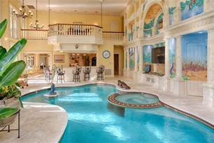 swimming pools idesignarch interior design architecture luxury home plans with indoor pool swimming