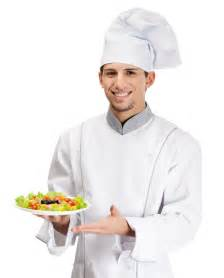 what to buy a chef culinary schools in golden oak fl culinary schools