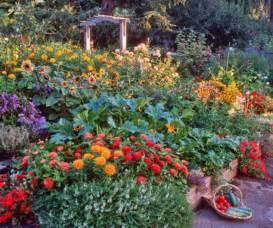 edible landscaping kg landscape management