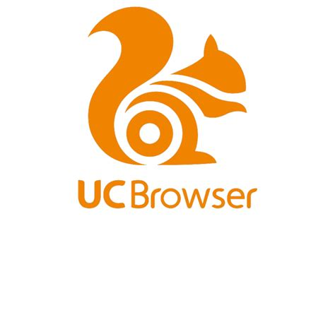 uc browser uc browser windows central