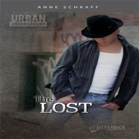 lost and found by schraff book report listen to lost by schraff at audiobooks