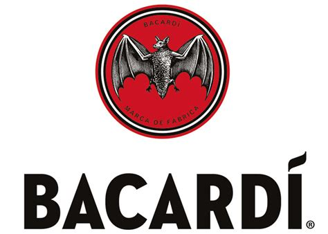 bacardi 151 logo win longitude tickets with casa bacardi