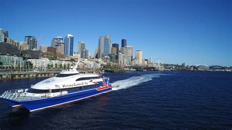 seattle boat show hotel specials how to have an insanely awesome trip to victoria in 5 easy