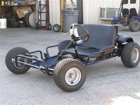 Handmade Go Kart - 1000 images about cyclekarts and pedal cars on