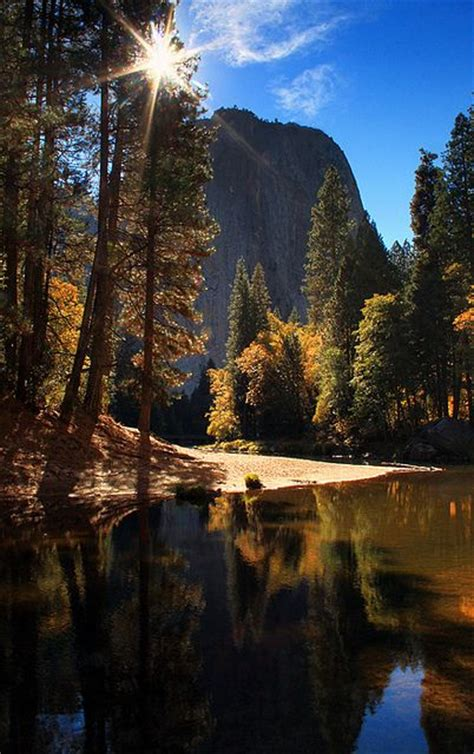 most beautiful state parks 15 most beautiful national parks in america 99traveltips