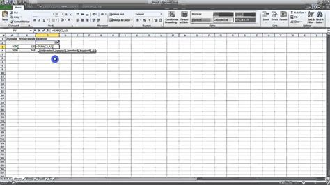 ms excel 2010 tutorial in urdu 11 2 calculating a running balance or total ms excel