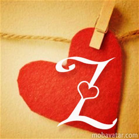 love images of letter z aditya wijaya google