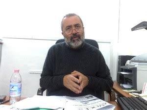 comune di manduria ufficio tecnico l ingegnere antonio pescatore foto www lavocedimanduria it