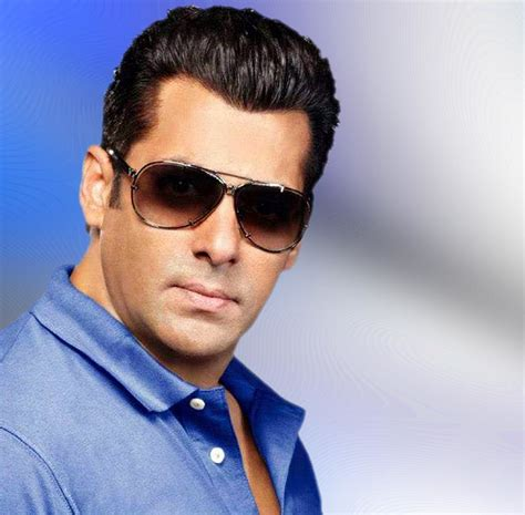 Salman Khan Hairstyle 93 best images about hairstyles on