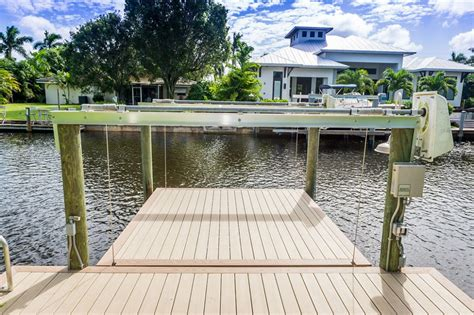 the boat house naples boat house naples 28 images boat lifts builder naples marine construction naples florida