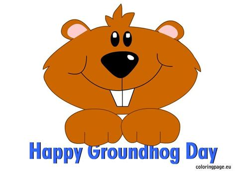 groundhog day anime groundhog day winter or early anime amino