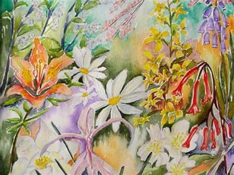 i fiori poesia quot fiori quot poesia e m 250 sica di jeronimo e misericordia