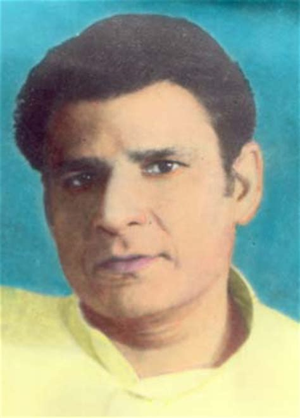 hindi poets biography in hindi language dushyant kumar kavita poetry in punjabi hindi urdu