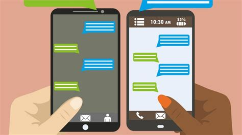 Your Name Or Text how you can tell when someone is seeing your text messages