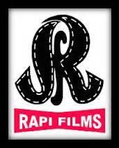 rapi films production house indonesia mana yang terbaik