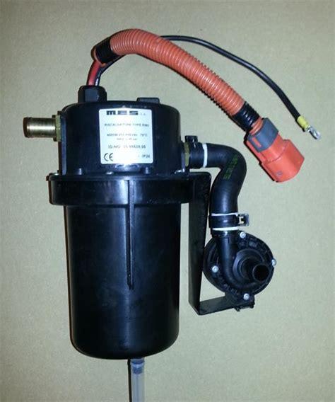 dimplex baseboard heater installation wiring dimplex baseboard heater wiring diagram get free image