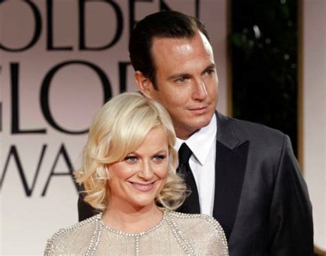 Los Angeles Court Records Poehler Will Arnett S Divorce Finalized Newsday