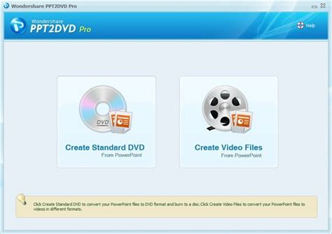 free templates for multimedia presentation screenshot review downloads of freeware powerpoint to