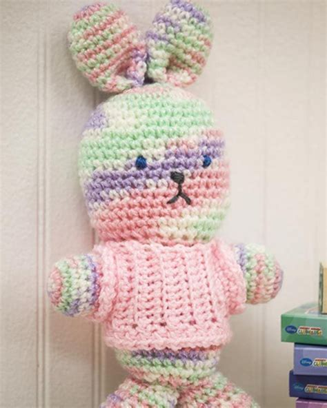 10565 best images about amigurumis on pinterest crochet best free crochet 187 free crochet pattern my first