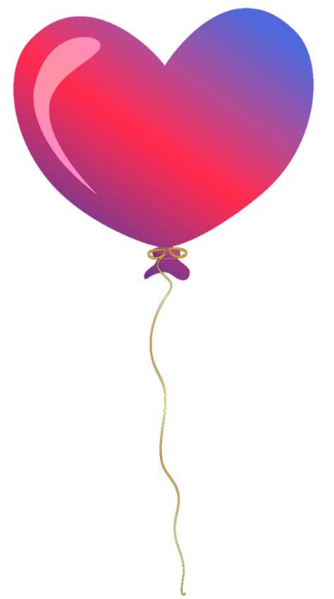 imagenes de globos sin fondo 174 gifs y fondos paz enla tormenta 174 im 193 genes de globos de