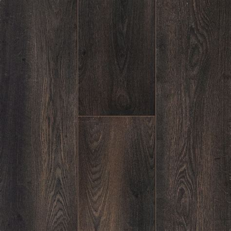oak laminate flooring magnitude i matt shiny laminate flooring