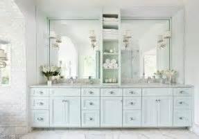 linen cabinet bathroom bathroom linen tower foter