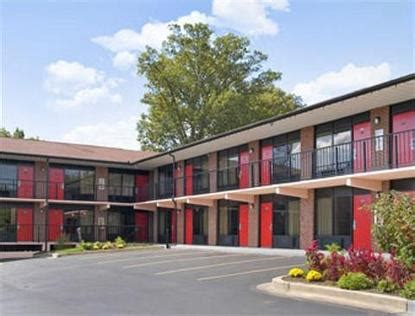 Comfort Inn Jessup Md by 8 Motel Jessup Baltimore Area Jessup Deals See