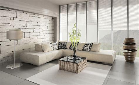 Moderne Len Wohnzimmer by Zen Interieur 7 Kenmerken Voor Een Minimalistische Inrichting