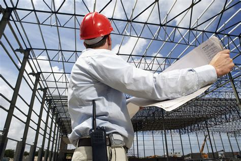 civil contractor construction industry register ireland for builders and