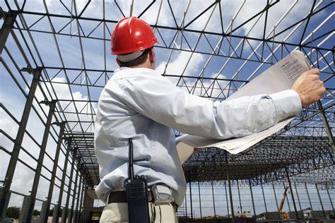 construction industry register ireland  builders  contractors engineers journal